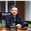 常务副会长:赵铭 先生