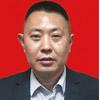 常务副会长兼秘书长:宋保泉 先生