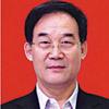 监事长:崔荣祥 先生