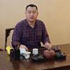 副秘书长:张文军 先生