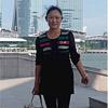 副会长:钟海燕 女士