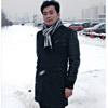 常务副会长:丁立阳 先生